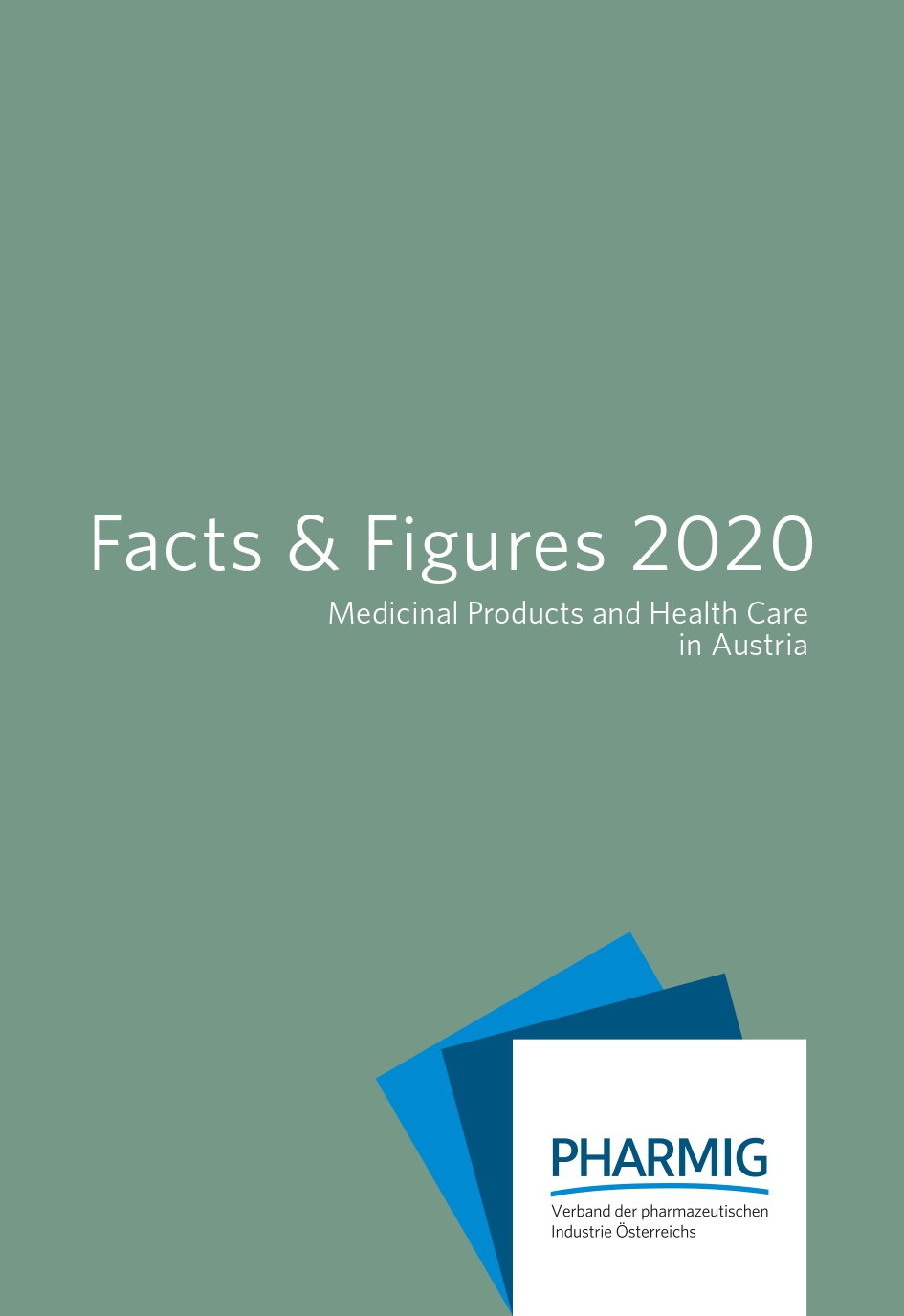 © Facts & Figures 2020.pdf
